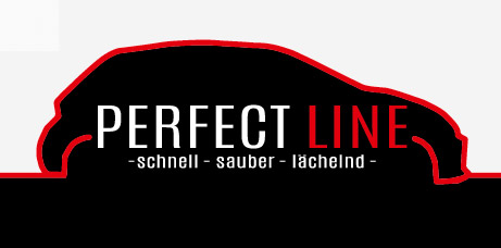 Perfect Line Autopflege